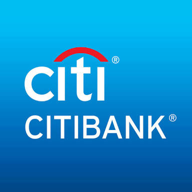 http://www.citibank.co.id
